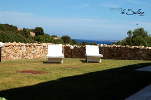 Resort Le Saline B4