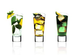 cocktail_glasses_
